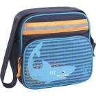 L�ssig 4Kids Mini Square Bag