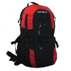 Samsonite X+ II Backpack Exp.