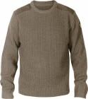 Fj�llr�ven Sarek Knit Sweater