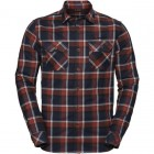 Vaude Men Jerpen LS Shirt II