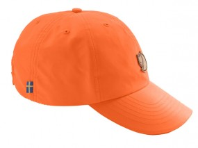 Fjällräven Safety Cap