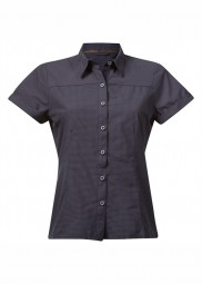 Bergans Tafjord Lady Shirt SS