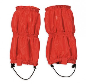 Tatonka Gaiter Ripstop Short Light