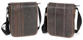 Zipitbag Easy Streetbag