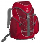 Deuter Walk Air 30 Auslaufmodell