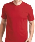 Maier Sports Walter Herren Shirt 1/2 Arm