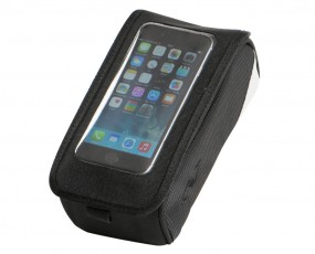 Norco Boston Smartphone Tasche