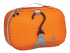 Eagle Creek Pack-It Specter Wallaby Small