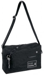 Reisenthel Avento Leisurebag