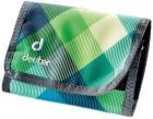 Deuter Wallet