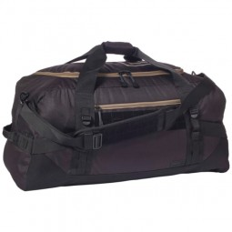5.11 Tactical NBT Duffel Xray
