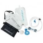 Platypus GravityWorks 2.0 L Wasserfilter Komplettkit