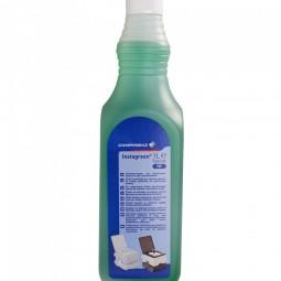 Campingaz WC-Reiniger Instagreen 1,0 L für Chemietoiletten