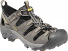 Keen Arroyo II Mens