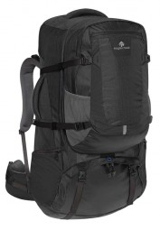 Eagle Creek Rincon 90L (70L+20L Backpack)