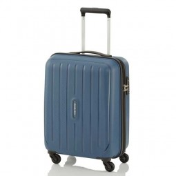 Travelite Uptown 4-Rad Trolley S