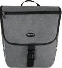Haberland Einzeltasche Trend L ET7101 Twist2000-Schiene
