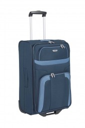 Travelite Orlando 2-Rad Trolley M