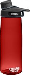 Camelbak Chute 0,75 L