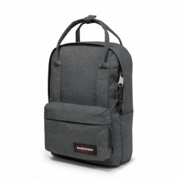 Eastpak Padded Shopr