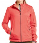 Maier Sports Linnea Damen-Fleecejacke