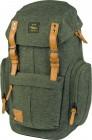 Nitro Daypacker