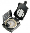 K&R Kompass Meridian Pro