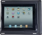 Sealline iSeries, iPad - Black