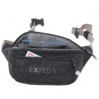 Exped Mini Belt Pouch black