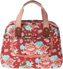 Basil Bloom Girls Schultertasche