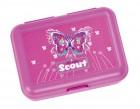 Scout Essbox