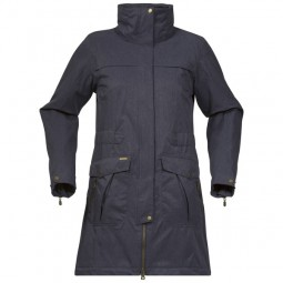 Bergans Oslo Insulated Lady Coat