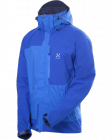 Hagl�fs Incus II Jacket Men