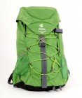 Deuter Walk Air 20