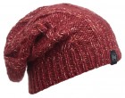 Buff Knitted Hat Buff Gymmer