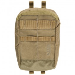 5.11 Tactical Ignitor 4.6 Notebook Pouch