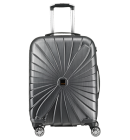 Titan Triport 4-Rad Trolley M