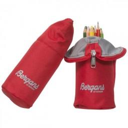 Bergans Wrap