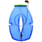 Source WLP 3L Low Profile Hydration System