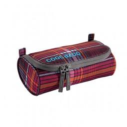 Coocazoo RollerCoaler
