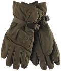 Seeland Exeter Advantage Handschuhe