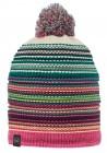 Buff Knitted & Polar Hat Buff Neper