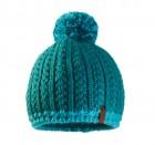 Sch�ffel Knitted Hat Konstanz