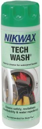 Vaude Nikwax Tech Wash, 300 ml
