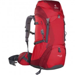 Deuter Trek Lite 40 + 10