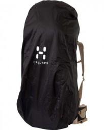 Hagl�fs Raincover 2012