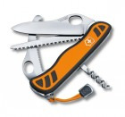 Victorinox HUNTER XT One Hand 2k orange/schwarz