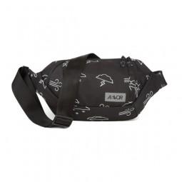 Aevor Shoulder Bag