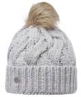 Buff Knitted Hat Buff Nadia Chic