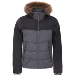 Icepeak Tobin Jacket